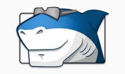 Shark007 STANDARD Codecs - Pack for Windows