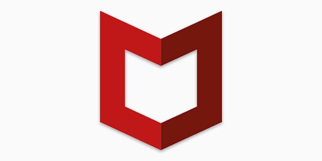 McAfee Labs Stinger - Malware Schutz
