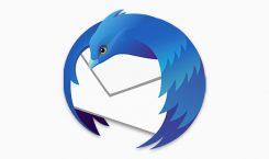 Thunderbird: Entwickler veröffentlichen Version 78.0 mit zahlreichen Neuerungen