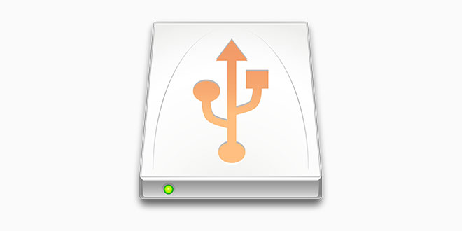 Ultracopier - Windows Kopierprogramm für Dateien