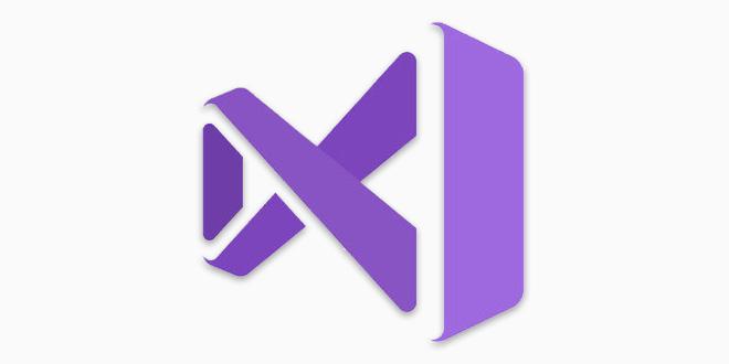 Erscheint im November: Microsoft startet öffentliche Preview von .NET 6