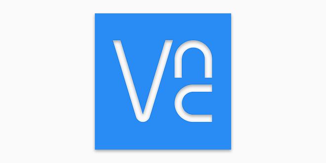 VNC Connect - Netzwerk Verwaltung Remote Administration