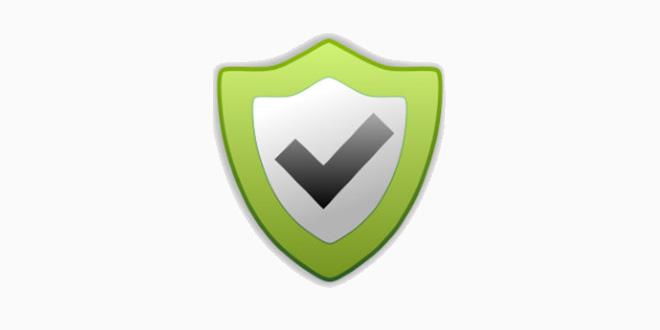 W10Privacy - Windows 10 Datenschutz- und System Tweaking Tool