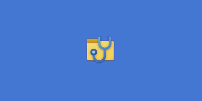 Windows File Recovery: Microsoft veröffentlicht Tool zur Rettung gelöschter Dateien