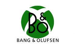 Bang und Olufsen entwickelt High End-Audiogeräte für die Xbox