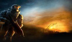 Halo 3 als Teil der Master Chief Collection ab heute auf PC verfügbar