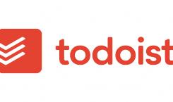 Todoist: Neue App für Windows 10 kommt noch in diesem Jahr
