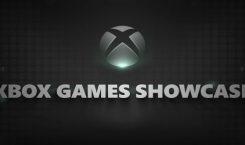 Der große Tag der Xbox Series X Spiele: Der Xbox Games Showcase