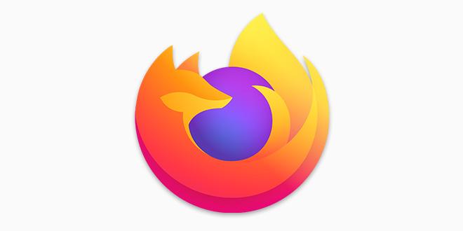 firefox_pgb.jpg