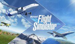 Microsoft Flight Simulator: VR-Unterstützung noch in diesem Jahr