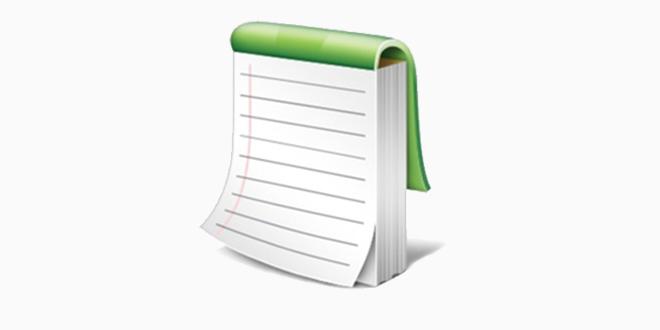 PilotEdit - Text und Hex Editor für Entwickler