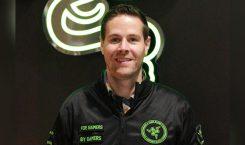 Interview: Travis Furst von Razer spricht über die Creator Notebooks