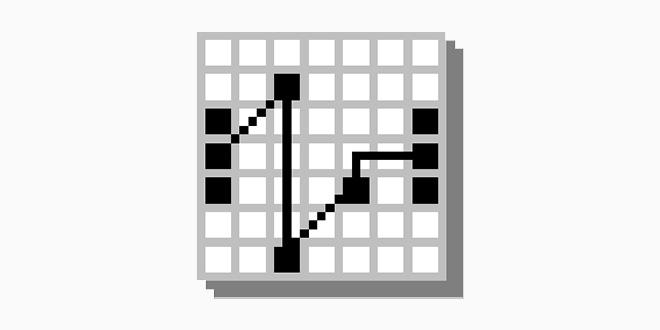 WinPing - Ping Tool prüft Antwortzeiten