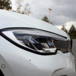 Laser-Fernlicht beim BMW 3er (G20)