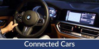 Testbericht zu BMW OS7