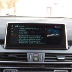 BMW Online News-Portal mit Nachrichten u.a. von der Nachrichtenagentur afp