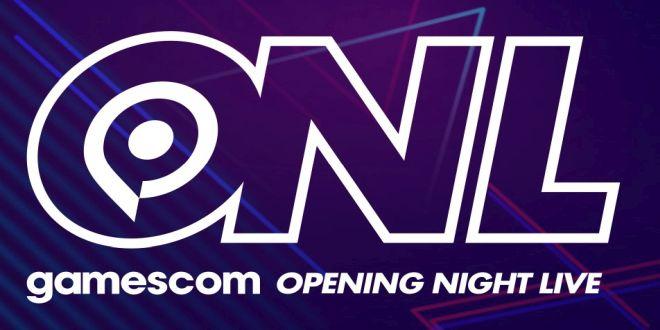 Ein Kommentar zur Gamescom Opening Night und zur Xbox Series X