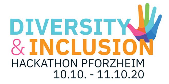 Community-Event für Entwickler: Diversity and Inclusion Hackathon in Pforzheim