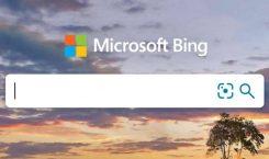 MSN Wetter: Microsoft kündigt neues Design und Funktionen für alle Plattformen an