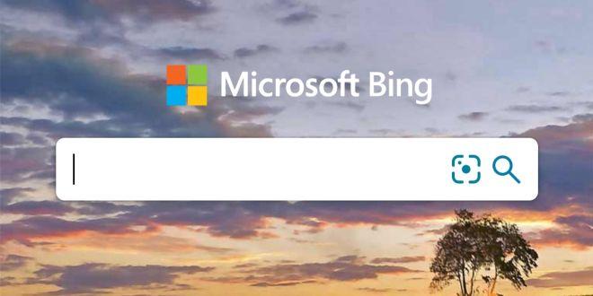 Dank Bing und Microsoft Research: Microsoft bringt neuen MSN Esports Hub an den Start