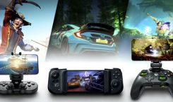 Game Streaming mit Project xCloud: Offizieller Startschuss am 15. September