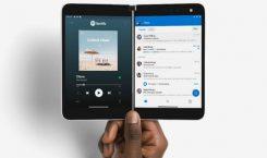 Surface Duo: April-Update sorgt offenbar für Probleme