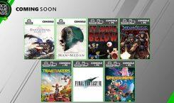 Xbox Game Pass Neuzugänge im August: Darksiders Genesis und weitere ab heute verfügbar