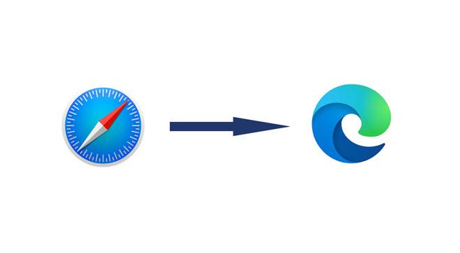 Anleitung: Standard-Apps unter iOS ändern - Safari wird zu Edge, Mail zu Outlook