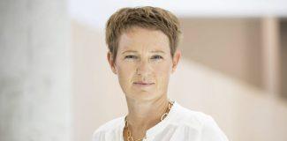 Christine Haupt