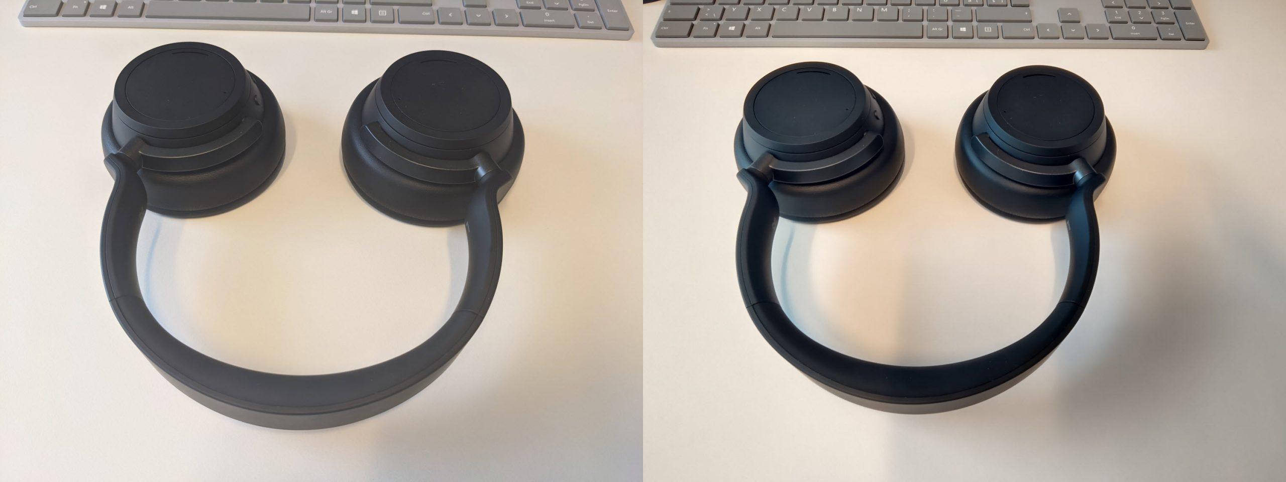 Kameravergleich Google Pixel 4 gegen Surface Duo