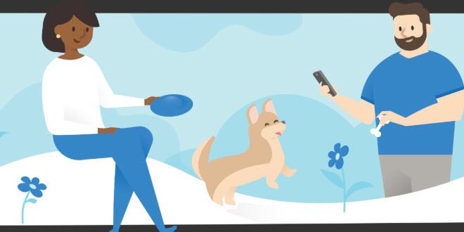 Microsoft bestätigt: Keine Familienkalender mehr in Outlook und im Windows 10 Kalender - Update