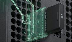 Bestätigt: Speichererweiterung von Seagate für Xbox Series X und S kostet 240 Euro - Update