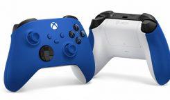 Neue Xbox-Generation: Microsoft stellt neuen Controller und Akkupacks vor - Design Lab macht Pause