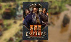 Angespielt: Age of Empires 3 - Definitive Edition ab heute erhältlich