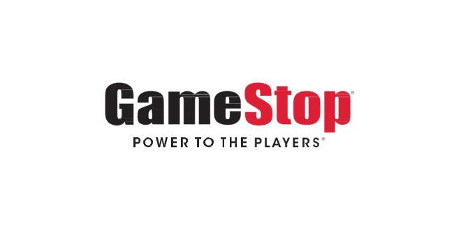 GameStop verdient an digitalen Xbox-Umsätzen mit