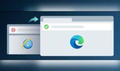 Internet Explorer Modus in Microsoft Edge: Microsoft hilft beim Aufspüren von Webseiten