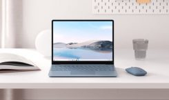 Update-Reigen: Surface Laptop 1&2, Surface Go 1&2, Surface Laptop Go