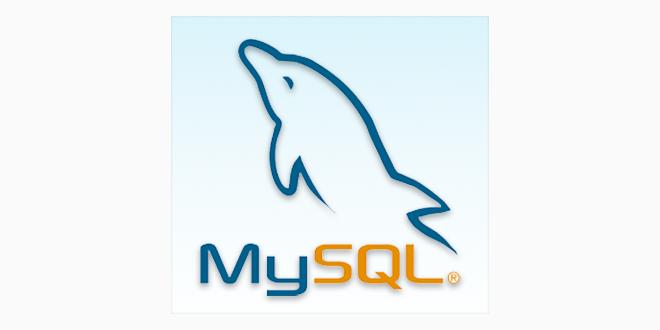 MySQL Community Edition Server - Relationales Datenbanksystem