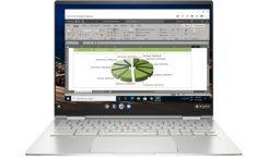 Parallels bringt virtuellen Windows-PC auf Hochleistungs-Chromebooks