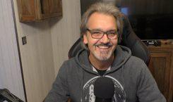 Die Woche im Rückspiegel 43/20: Hit me with your streaming Stick