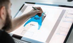Surface Studio 1: Wie man das Rapid-Hybrid-Drive auflöst und Windows 10 auf SSD installiert