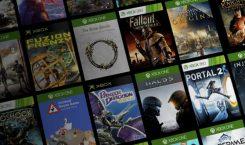 Abwärtskompatibilität von Xbox Series X und S: Neue Power für alte Spiele *Update*