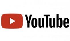YouTube: Google gibt HDR-Unterstützung für die Xbox-Konsolen frei