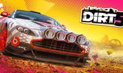 Angespielt: DIRT 5 auf der Xbox One X *Update*