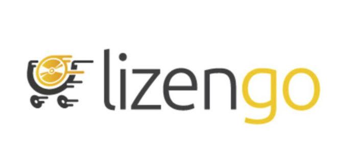 Ausgedealt: Lizengo ist insolvent