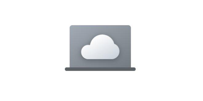 Microsoft Cloud PC: Neuer Dienst macht sich offenbar startbereit
