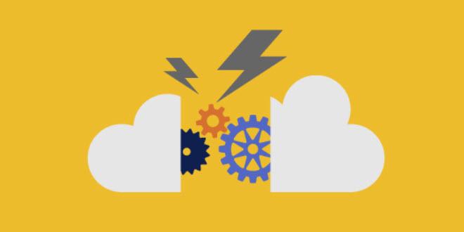 Outlook.com, OneDrive, Xbox Live - zahlreiche Microsoft-Dienste von Störung betroffen