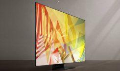 Samsung 4k QLED TV GQ55Q90T: Das Fazit nach sechs Wochen