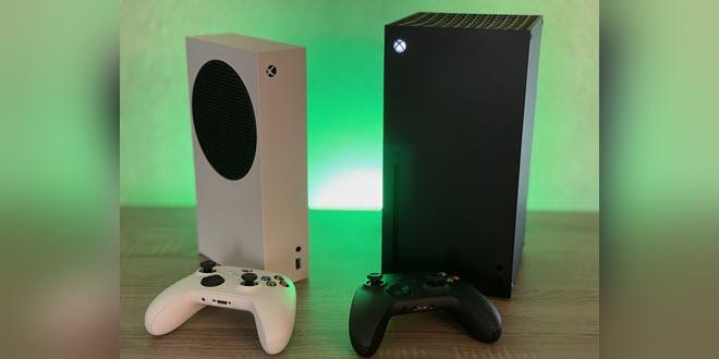 Tipps und Hilfe für Xbox Series X und S