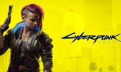 Cyberpunk 2077 ab heute verfügbar